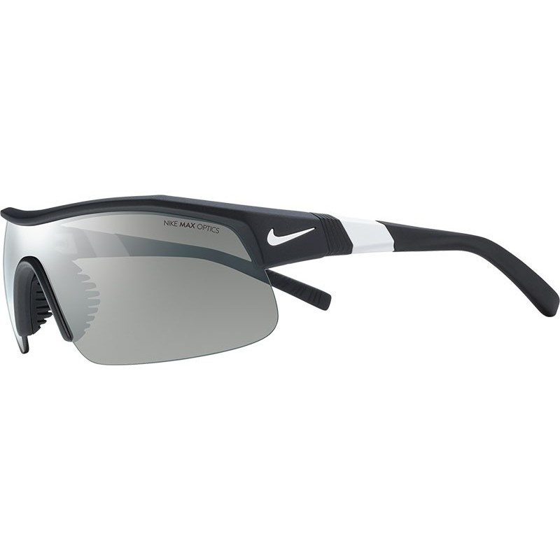 Sport sunglasses Nike SHOW X1