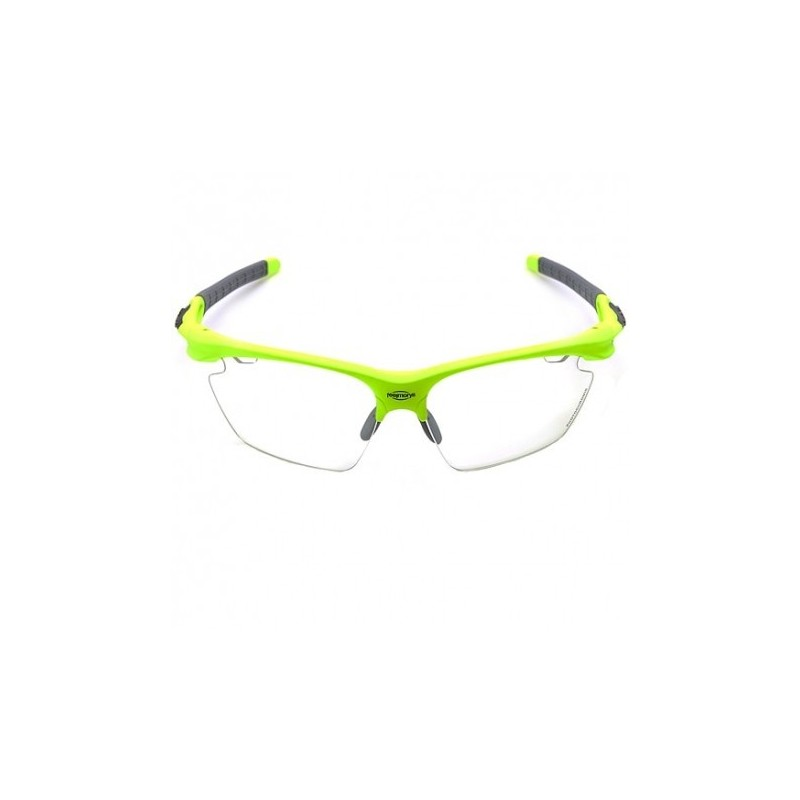 Sport glass MS-049PH[GN/GY] Photo