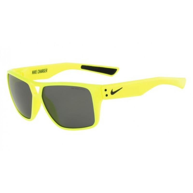Sport sunglasses Nike Charger EVO762710