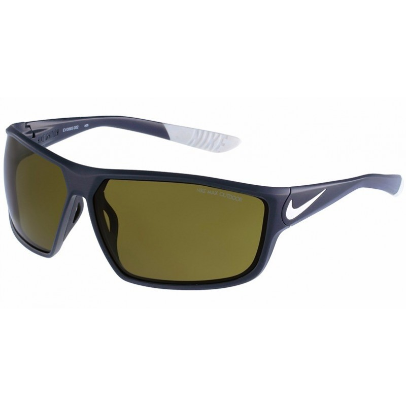 Sport sunglasses NIKE IGNITION 24h