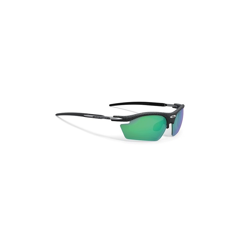 Sport Sunglasses Rudy Rydon Polarized