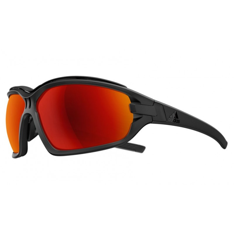 Prescription sport sunglasses Evil Eye Evo