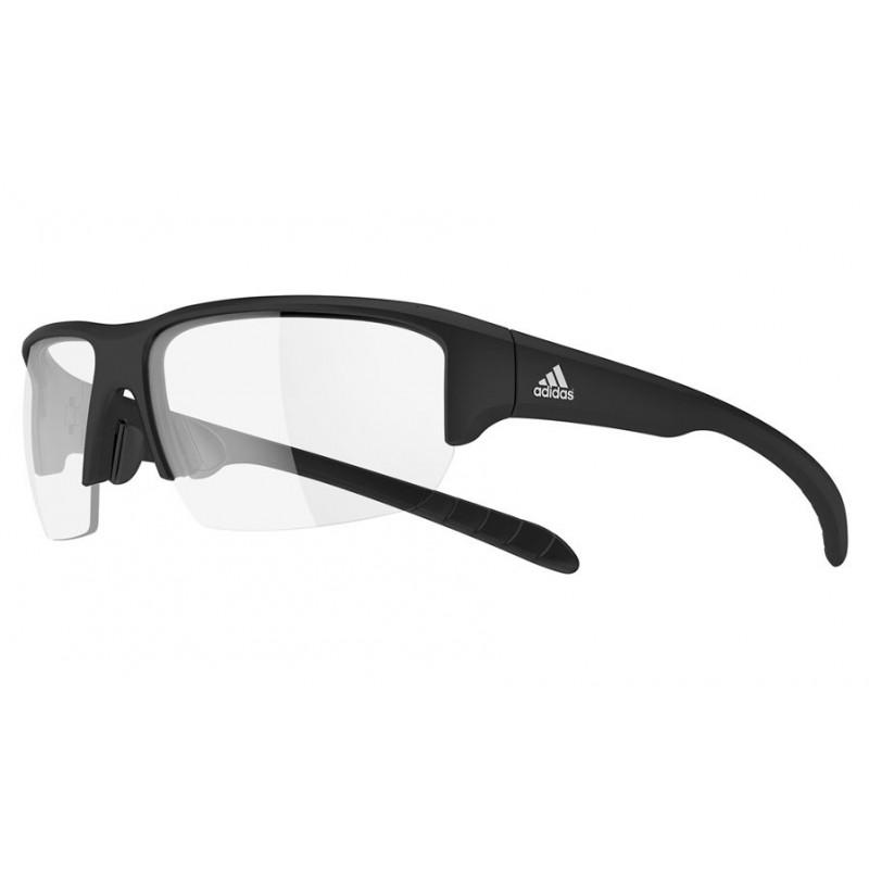 adidas-kumacross-halfrim-clear-a421-6063