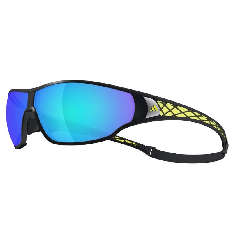 Prescription Sport sunglasses Adidas Tycane
