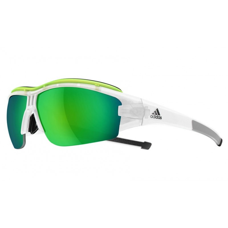 Prescription Sport sunglasses Adidas Halfrim Pro