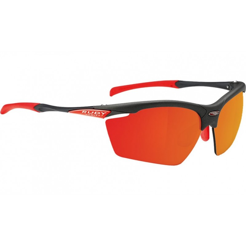 Prescription Sport sunglasses Rudy project Agon