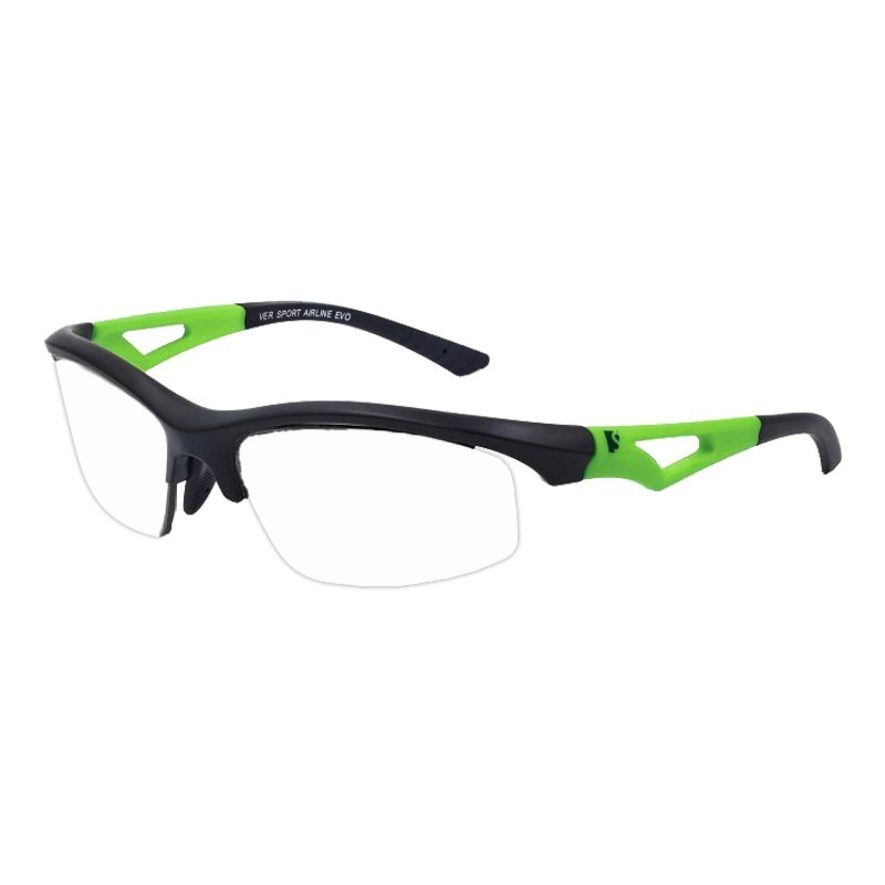Prescription Sport sunglasses Airline Evo