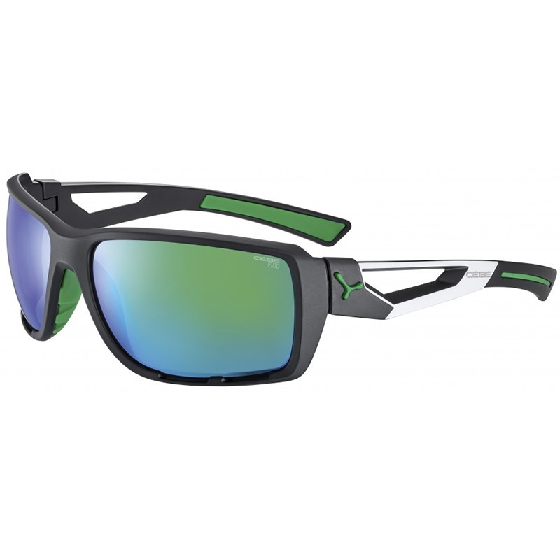 Sport sunglasses Cébé SHORTCUT