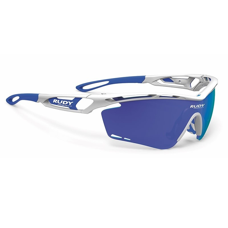 Sport Sunglasses Rudy project Tralyx