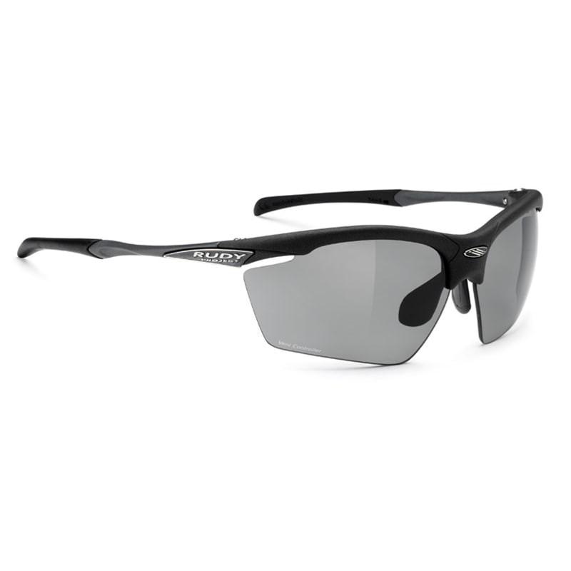 Sport sunglasses Rudy Project Agon