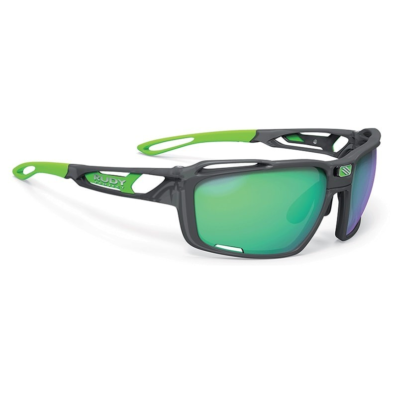 Sport Sunglasses Rudy Project Sintryk Polarized