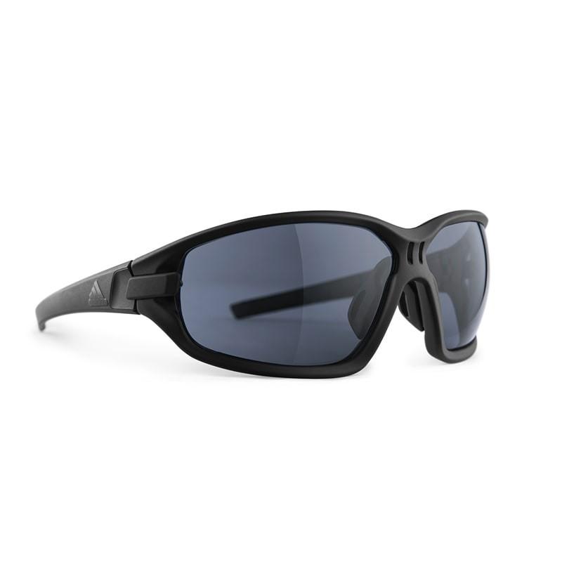 Sport sunglasses Adidas Evil Eye Evo