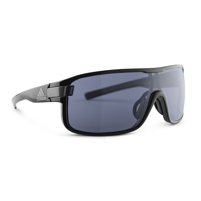 Sport Sunglasses Adidas Zonyk