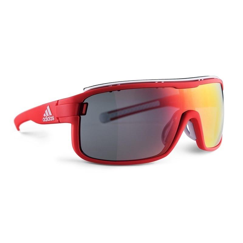 Sport Sunglasses Adidas Zonyk Pro