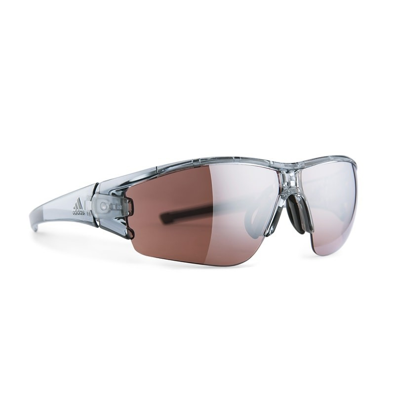 Sport Sunglasses Adidas Evil Eye Halfrim