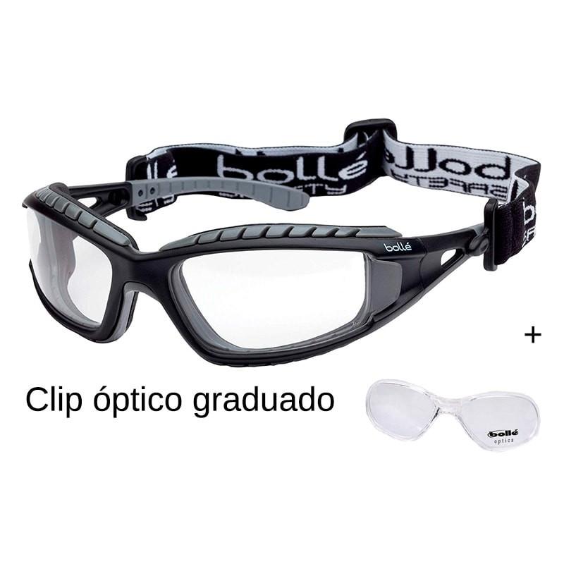 baller-transparente-clip-min