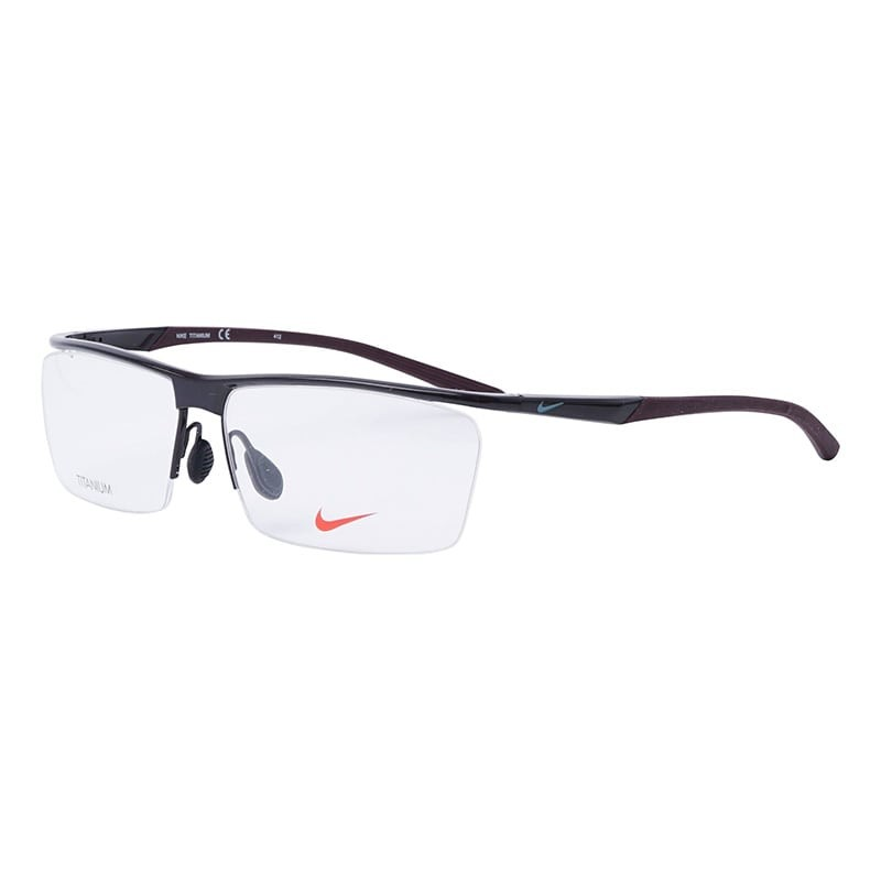 Glass Prescription Nike 6060