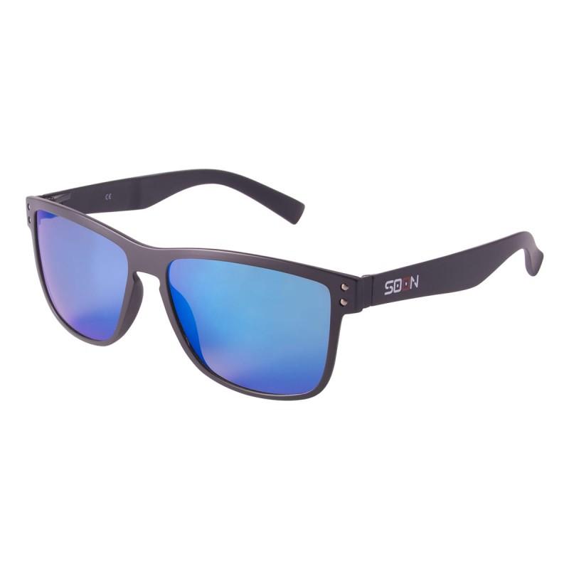 aniyan-black-blue