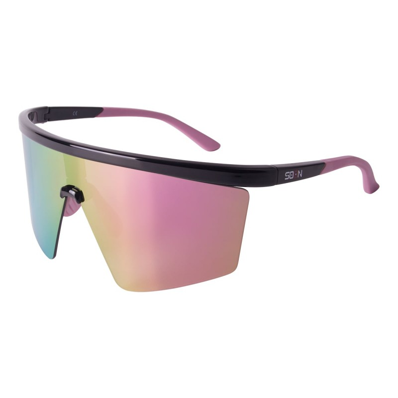 krida-black-pink