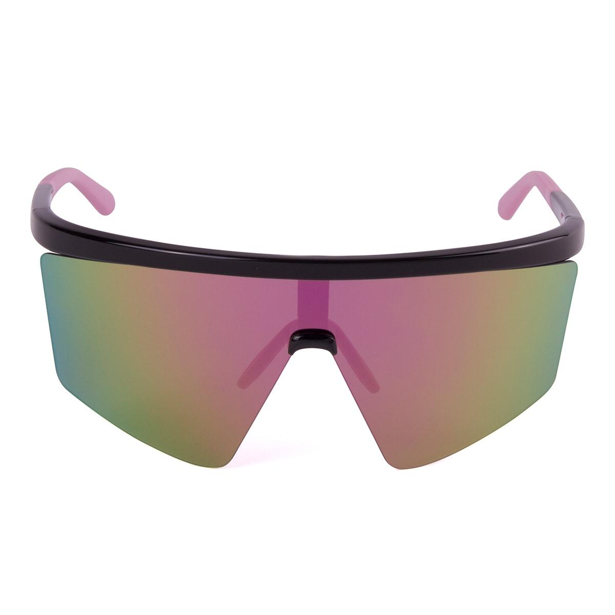 Soon Krida 1.0 Black/Pink giro