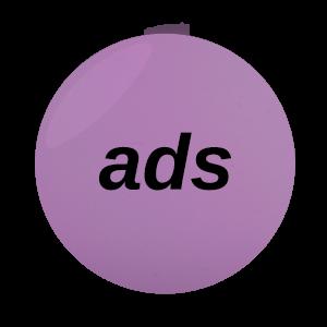 Violet Ads